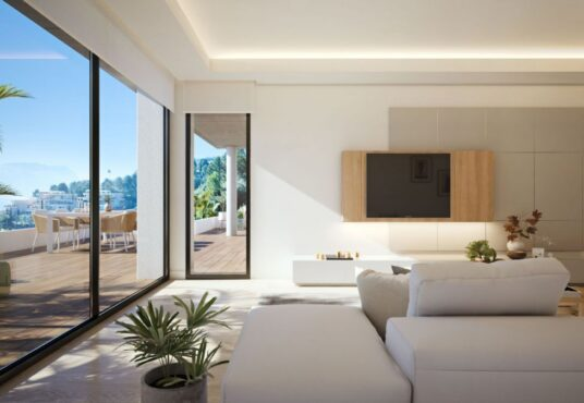 CD18200-Apartment-in-Pedreguer-02
