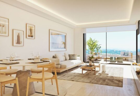 CD18200-Apartment-in-Pedreguer-03