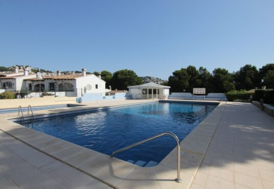 CD242368-Terraced house-in-Moraira-02