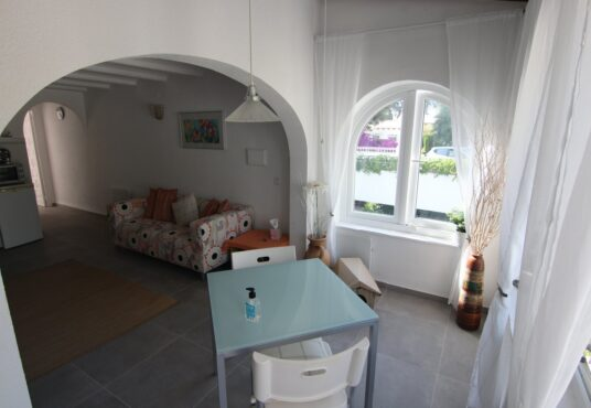 CD242368-Terraced house-in-Moraira-04