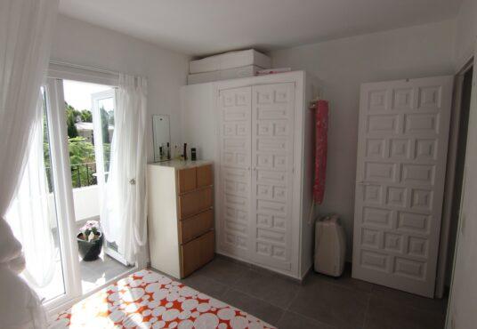 CD242368-Terraced house-in-Moraira-09