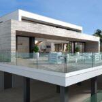 CD66-Villa-in-Benitachell-05