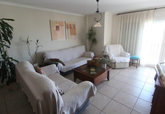 CD256609-Apartment / Penthouse-in-Benitatxell-03