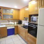 CD256609-Apartment / Penthouse-in-Benitatxell-05