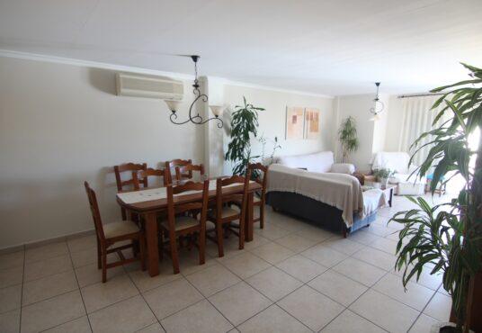 CD256609-Apartment / Penthouse-in-Benitatxell-01
