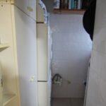 CD256609-Apartment / Penthouse-in-Benitatxell-07