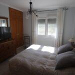 CD256609-Apartment / Penthouse-in-Benitatxell-08
