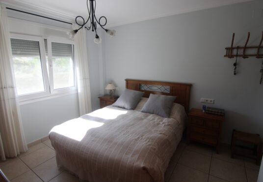 CD256609-Apartment / Penthouse-in-Benitatxell-09
