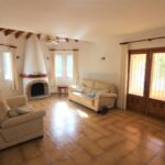 CD247392-Villa-in-Moraira-05