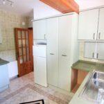 CD247392-Villa-in-Moraira-08