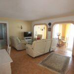 CD259779-Villa-in-Benitatxell-05