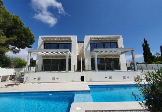 CD260005-Terraced house-in-Moraira-03
