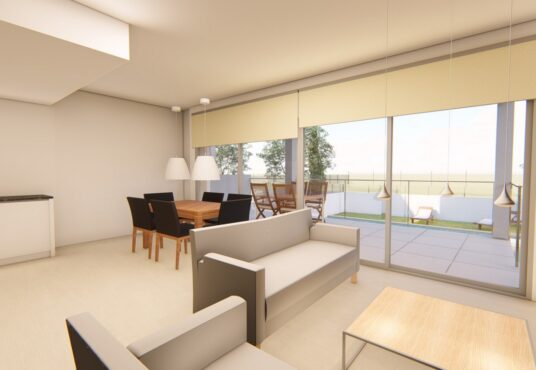 CD260005-Terraced house-in-Moraira-06