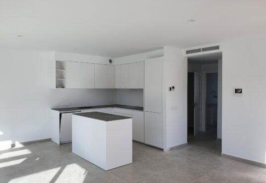 CD260005-Terraced house-in-Moraira-08