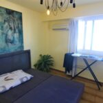 CD260387-Apartment / Penthouse-in-Moraira-09