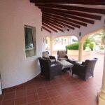 CD260860-Villa-in-Moraira-08