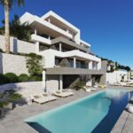 CD17800-Apartment-in-Pedreguer-01