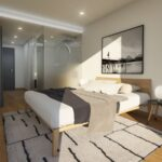 CD19700-Apartment-in-Benitachell-05