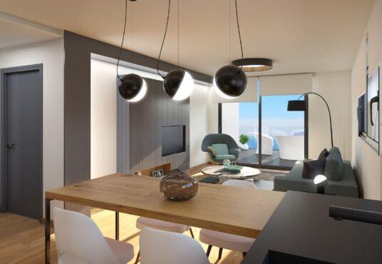 CD19700-Apartment-in-Benitachell-06