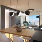 CD19800-Apartment-in-Benitachell-06