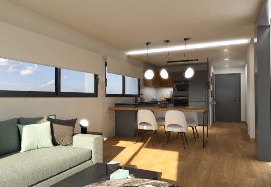 CD20000-Apartment-in-Benitachell-03