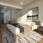 CD20000-Apartment-in-Benitachell-05