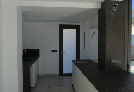 CD124468780206--in-Moraira-10