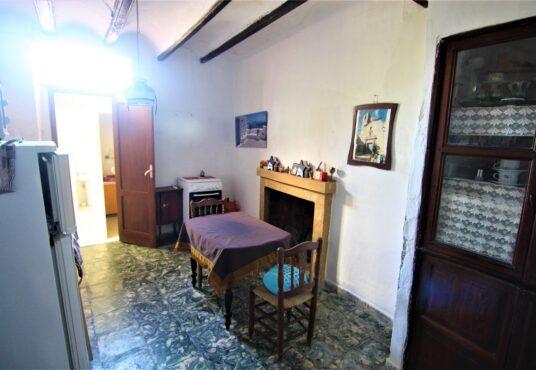 CD261363-Town house-in-Benitatxell-05