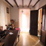 CD261363-Town house-in-Benitatxell-07