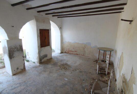 CD262694-Finca-in-Moraira-07