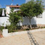 CD263754-Villa-in-Moraira-01