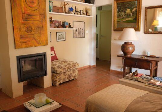 CD263754-Villa-in-Moraira-07