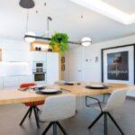 CD12300-Apartment-in-Benitachell-03