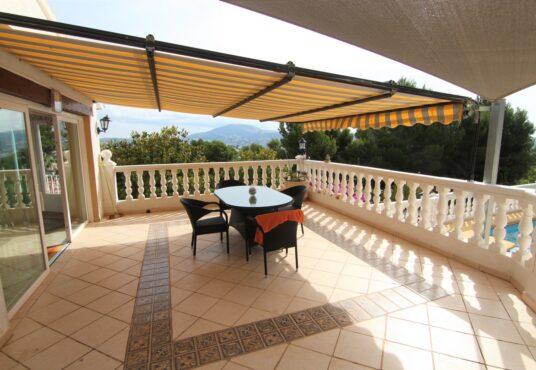 CD265085-Villa-in-Moraira-03