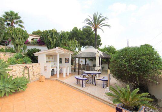 CD265085-Villa-in-Moraira-06