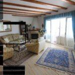 CD265085-Villa-in-Moraira-10