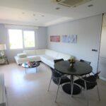 CD265295-Apartment / Penthouse-in-Benitatxell-02