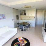 CD265295-Apartment / Penthouse-in-Benitatxell-05