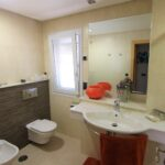 CD265295-Apartment / Penthouse-in-Benitatxell-09