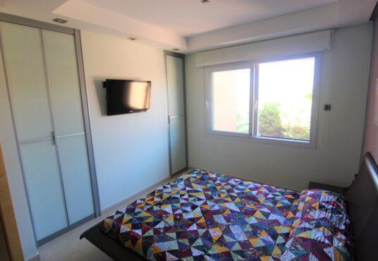 CD265295-Apartment / Penthouse-in-Benitatxell-10