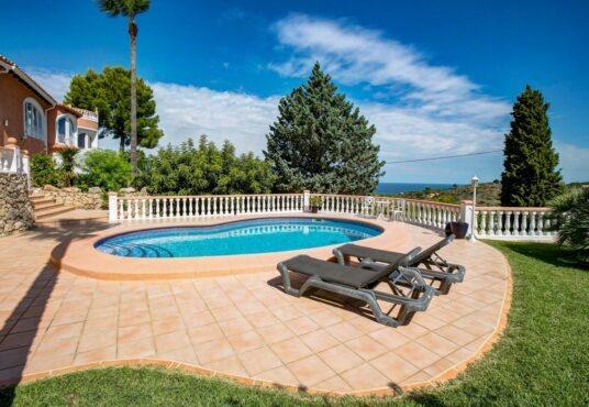 CD265707-Villa-in-Denia-05